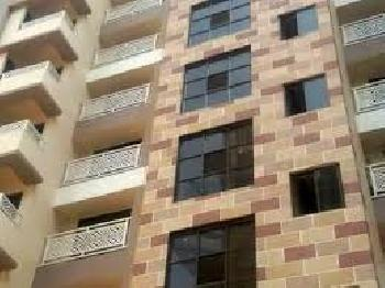 2 BHK Apartment for Sale in Mumbai