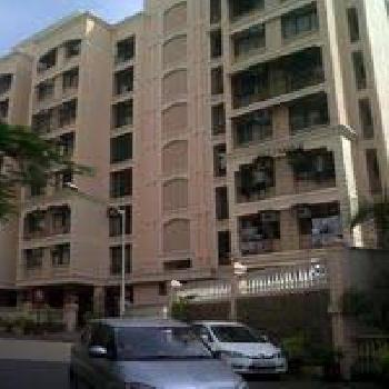 Residential Apartment for Sale in Navi Mumbai