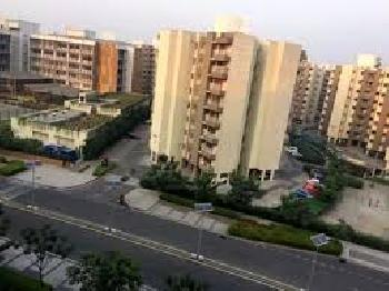 1 BHK Apartment for Sale in Thane