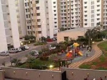 1 BHK Apartment for Sale in Dombivli