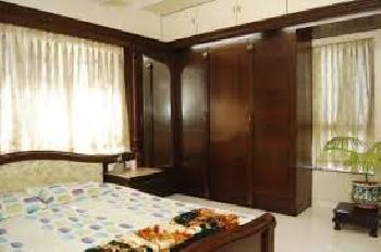 1 BHK Residential Apartment at Thane