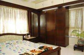 1 BHK Flat For Rent In Dombivli East, Mumbai
