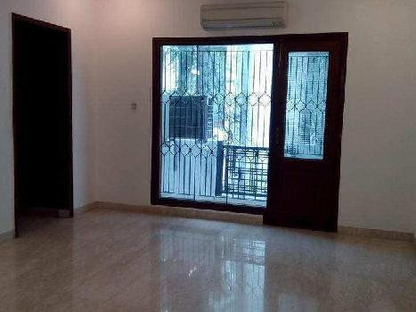 1 BHK Flat For Sale In Sector 19A, Kopar khairane