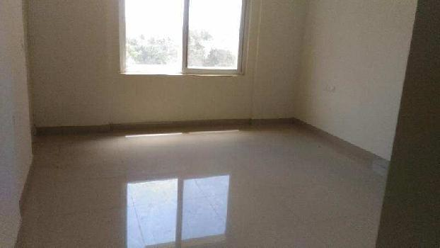 1 BHK Flat For Rent In Kopar khairane, Navi Mumbai