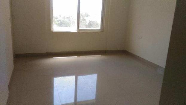 1 BHK Flat For Rent In Kopar khairane, Navi Mumbai