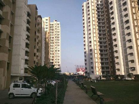 1 BHK Flat For Rent In Dombivli East, Mumbai