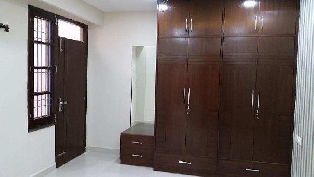 1 BHK Flat For Rent In Sector 20, Kopar khairane