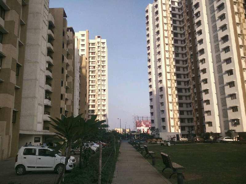 Residential Flat for Sale in Lodha Casa Bella Gold, Dombivli (East), Mumbai Beyond Thane, Mumbai