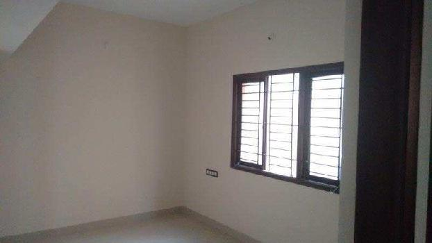 Residential Flat for Sale in Sector-20 Koparkhairane, Mumbai Navi, Mumbai