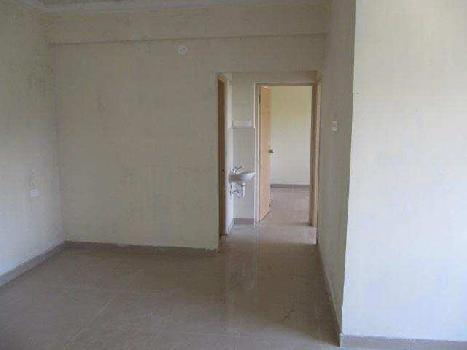 3 BHk Residential Apartment for Sale in Dombivli Mumbai
