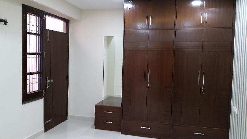2 BHk Independent House for Sale in Nilje Gaon Mumbai