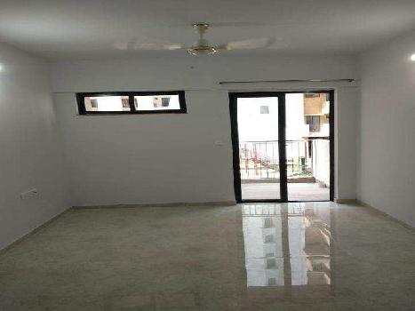 2 Bhk Residential Apartment for Rent in Dombivli Mumbai