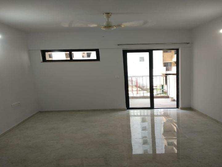2 Bhk Residential Apartment for Rent in Dombivli Mumbai