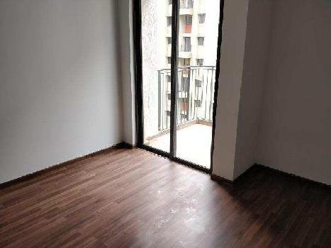 3 BHK Residential Apartment for Rent in Dombivli Mumbai