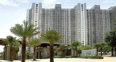 2BHK Residential Apartment For Sale in Mumbai