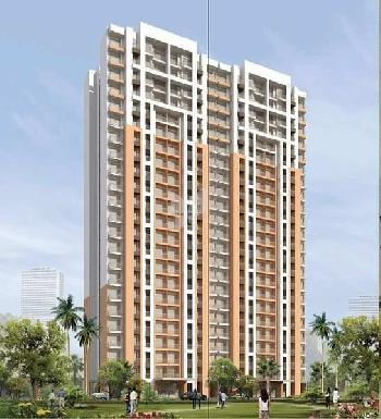 2BHK Residential Apartment for Rent in Mumbai