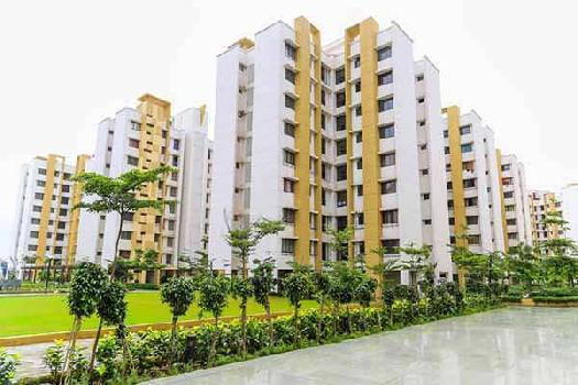 3BHK Residential Apartment for Rent in Mumbai
