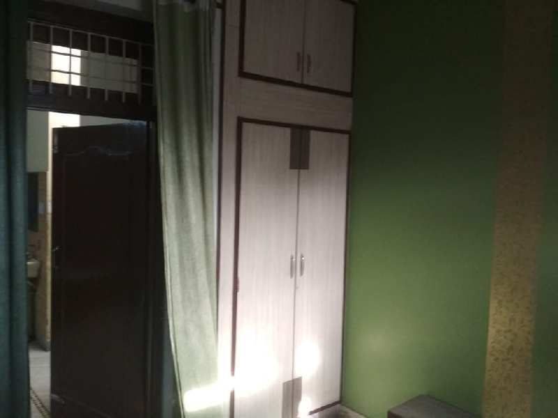 2BHK Residential Apartment for Sale In Mumbai Beyond Thane