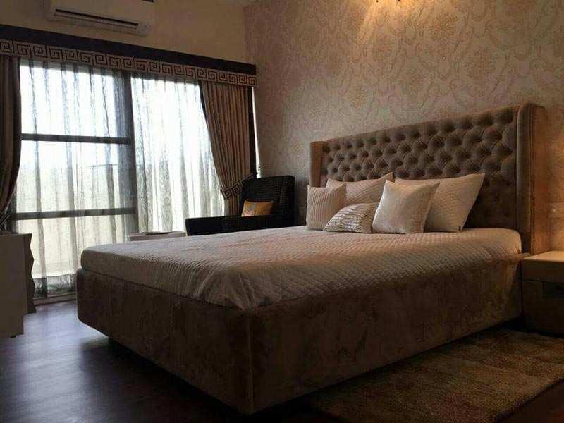 2BHK Residential Apartment for Rent In Mumbai Beyond Thane, Mumbai