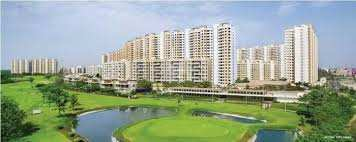 3BHK Residential Apartment Lodha Palava City Dombivli (East), Mumbai Beyond Thane, Mumbai
