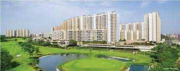 1BHK Residential Apartment Lodha Palava City Dombivli (East), Mumbai Beyond Thane, Mumbai