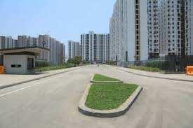 3BHK Residential Apartment Lodha Palava Trinity Khoni, Mumbai Beyond Thane, Mumbai