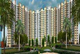 1BHK 1Bath Residential Apartment for Rent in Viva Casa Rio, Dombivli (East), Mumbai Beyond Thane