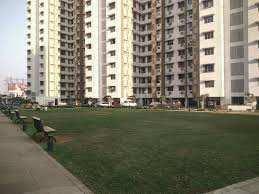 3BHK 2Baths Residential Apartment for Rent in Lodha Casa Bella, Dombivli (East), Mumbai Beyond Thane