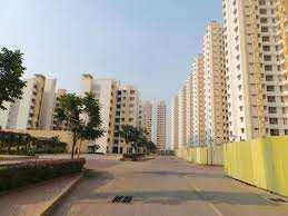 3BHK 2Baths Residential Apartment for Rent in Lodha Casa Bella Gold, Dombivli (East), Mumbai Beyond