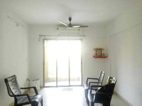 3 BHK Apartment For Sale In Dombivli East, Mumbai