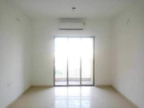 2 BHK Apartment For Sale In Lodha Palava City