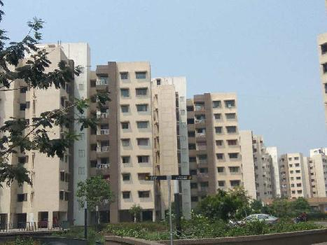3 BHK Apartment For Sale In Dombivli East, Mumbai