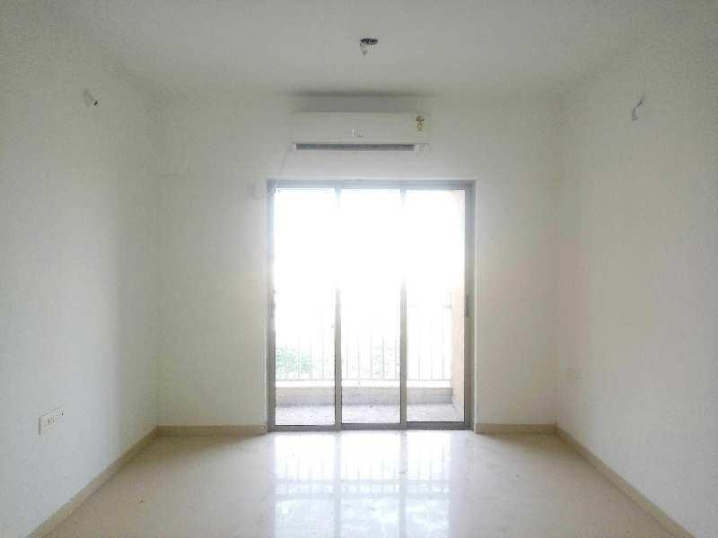 2 BHK Apartment For Rent In Lodha Casa Bella Gold