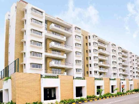 2 BHK Flats & Apartments for Sale in Dombivli, Thane