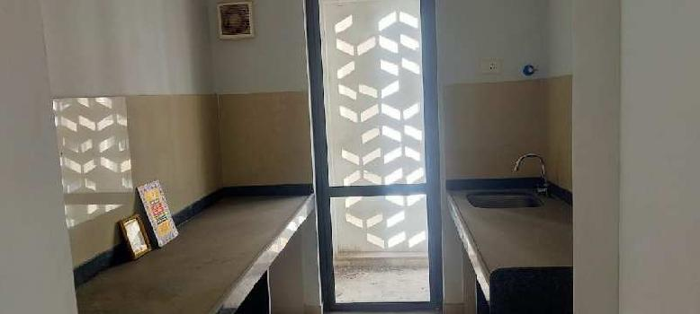 2 BHK Flats & Apartments for Rent in Dombivli East, Thane