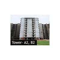 2 Bhk apartment in Avalon Rangoli, Bhiwadi