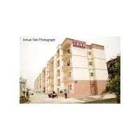 2 BHK Flat for Sale in Hill View Garden Bhiwadi