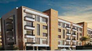 Fully Furnished Studio Apartment in Neemrana