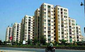2 BHK Flat for Sale in Hill View Garden, Bhiwadi