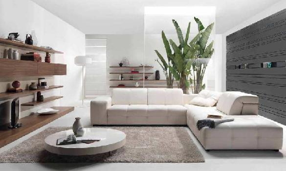 Residential Apartment For sale in Sector 16 Greater Noida