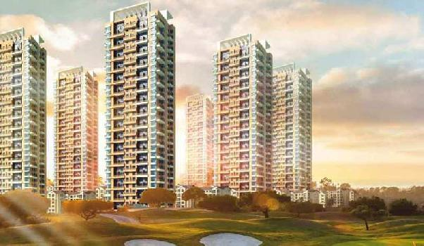 Residentia Apartment for sale in Sector 79 noida