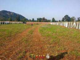 plot for sale in sector 25, Panchkula....