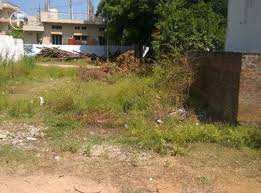 plot for sale in sector 20, panchkula