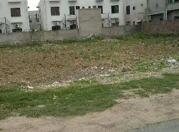 Plot for sale in sector 10 Panchkula Haryana