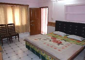House for sale in sector 2panchkula Haryana