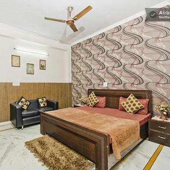 House for sale in sector 2 panchkula Haryana