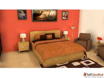 House for sale in sector 12A panchkula Haryana