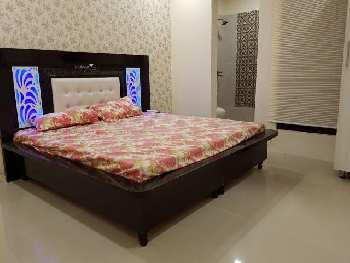House for sale in sector 10 panchkula Haryana