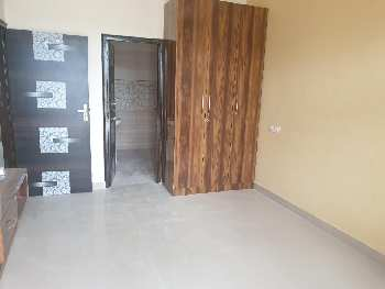 House for sale in sector 7  panchkula Haryana