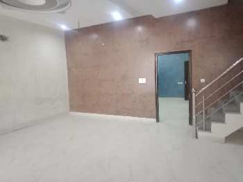 5 BHK Individual Houses / Villas for Sale in Sector 2, Panchkula